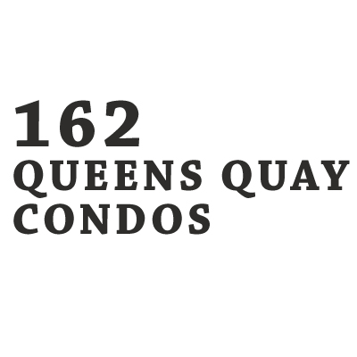The Empire Quay House Condos