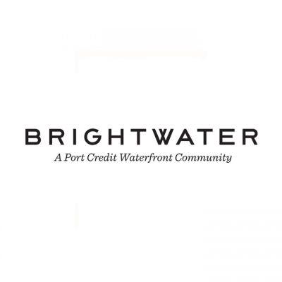 Brightwater Condos