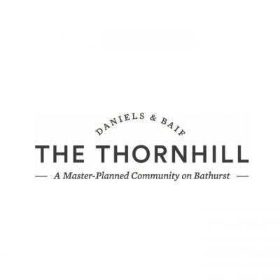 Beverley at The Thornhill