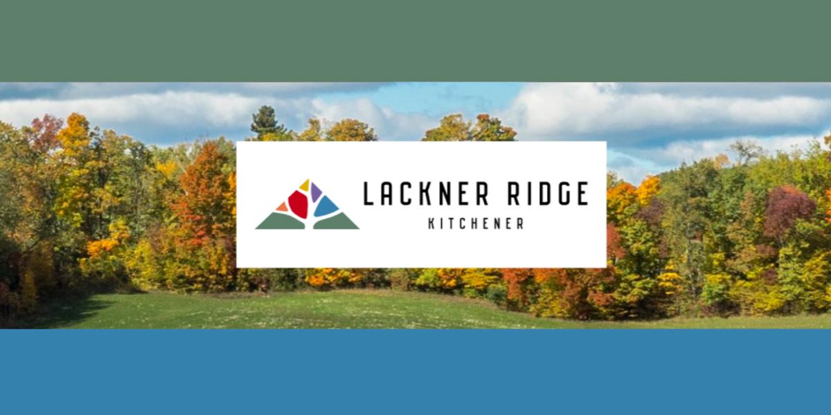 Lackner Ridge Condos